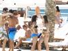 riviera-beach-lounge-052