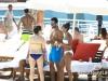 riviera-beach-lounge-053