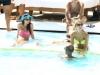riviera-beach-lounge-054