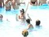 riviera-beach-lounge-057