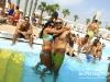 riviera-beach-lounge-02