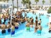 riviera-beach-lounge-03