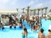 riviera-beach-lounge-04