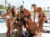 riviera-beach-lounge-05