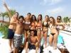 riviera-beach-lounge-09