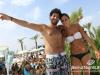 riviera-beach-lounge-11