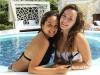riviera-beach-lounge-13