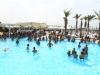 riviera-beach-lounge-14