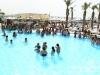 riviera-beach-lounge-15