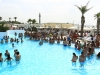 riviera-beach-lounge-17