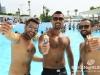 riviera-beach-lounge-20