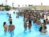 riviera-beach-lounge-22