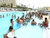 riviera-beach-lounge-23