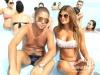riviera-beach-lounge-31