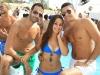 riviera-beach-lounge-33