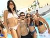 riviera-beach-lounge-35