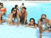 riviera-beach-lounge-36