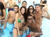 riviera-beach-lounge-37