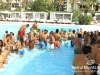 riviera-beach-lounge-41