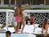 riviera-beach-lounge-42