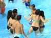 riviera-beach-lounge-45