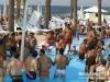 riviera-beach-lounge-53