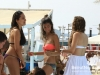 riviera-beach-lounge-54