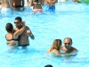 riviera-beach-lounge-58