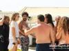 riviera-beach-lounge-60