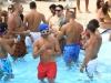 riviera-beach-lounge-63