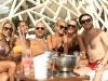 riviera-beach-lounge-65