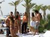 riviera-beach-lounge-67