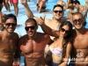 riviera-beach-lounge-68