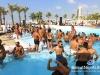 riviera-beach-lounge-003