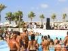 riviera-beach-lounge-004