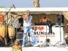 riviera-beach-lounge-005