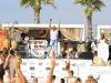 riviera-beach-lounge-006
