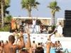 riviera-beach-lounge-007