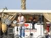 riviera-beach-lounge-008