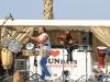 riviera-beach-lounge-009
