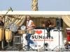 riviera-beach-lounge-010