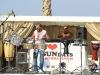riviera-beach-lounge-015