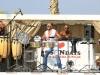riviera-beach-lounge-017