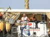 riviera-beach-lounge-018