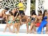 riviera-beach-lounge-019