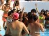 riviera-beach-lounge-022