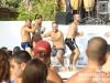 riviera-beach-lounge-023