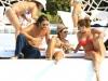 riviera-beach-lounge-026