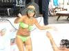 riviera-beach-lounge-038