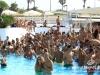 riviera-beach-lounge-039